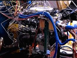 hellcat engine block hellcat hemi will make 600 plus horsepower in new srt challenger