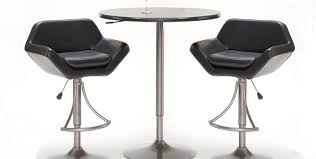 Bar Table And Stool Furniture Cheap Counter Height Stools Ikea Table Bar And Set