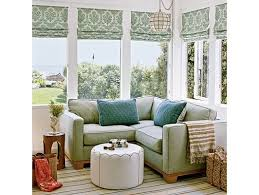 Best Conservatories Images On Pinterest Conservatory - Conservatory interior design ideas