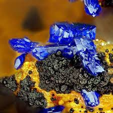 1051 best rox images on pinterest gemstones crystals and