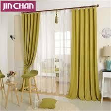 popular linen grommet curtains buy cheap linen grommet curtains