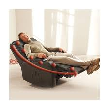 siege massant chauffant fauteuil electrique massant chauffant maison design hosnya com