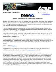 canadian pro motocross mavtv to broadcast 2016 canadian axtour direct motocross canada