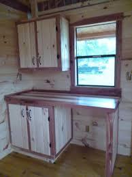 Trophy Amish Cabins Llc Home Facebook Trophy Amish Cabins Llc 10 U0027 X 24 U0027 Hunter Delivered August 25
