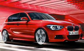 bmw car in india bmw not worried losing luxury car market lead to audi mercedes