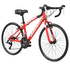 24 Best Kids Standing On by Best Kids Road Bikes 2017 Top 5 Reviews Maxfitness