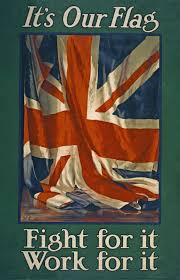Our Flag Vintage Our Flag Poster Free Stock Photo Public Domain Pictures