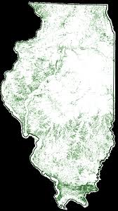 Illinois forestry home