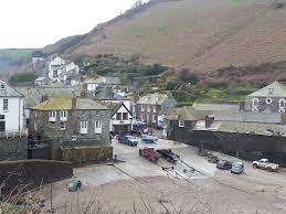 doc martin s surgery tamarack pond we have been watching old doc martin episodes so it was fun to go to port isaac the town where they film the series