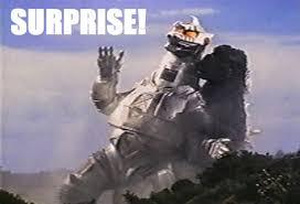 Godzilla Meme - image godzilla meme jpg gojipedia fandom powered by wikia