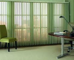 types of curtains window blinds window blinds types singapore window blinds types