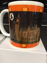 halloween mug mucker mania personalised gifts halloween mugs mucker mania