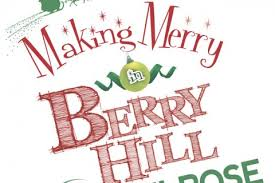 merry in berry hill nashville guru
