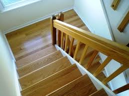 oak stair treads covers u2014 optimizing home decor ideas