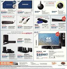 black friday home theater deals best buy canada black friday flyer u0026 deals 2015
