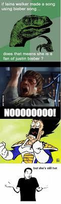 Laina Walker Meme - 25 best memes about laina walker hot laina walker hot memes