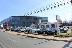lexus dealership rockville md club cars used cars rockville md dealer