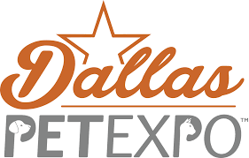 Redroofinn Com Coupon Codes by Home Dallas Pet Expo Dallas Pet Event Pet Events Dallas