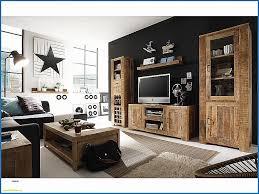 chambres d hotes annecy et alentours chambre unique chambres d hotes nimes et environs hd