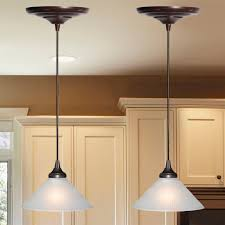 Fabulous Battery Operated Pendant Lights For Room Design Ideas