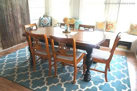 Lazy Boy Dining Room Furniture by Kammy U0027s Korner He Needed Cigarette Money So I Got Amazing Chairs