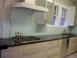 kitchen no backsplash painted backsplashes pleasanton glass co
