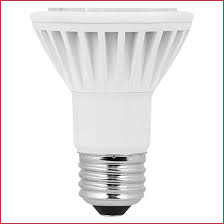 outdoor light bulbs walmart outdoor light bulbs led awesome lighting led outdoor flood light