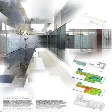 msc spatial design architecture and cities nicolas orellana spatio