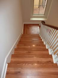 Laminate Flooring Labor Cost Cost Of Wood Flooring Per Square Foot Installed