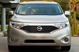 nissan finance loan balance used 2016 nissan quest minivan pricing for sale edmunds