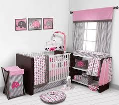 Sleigh Toddler Bed Bedding Set Purple Yellow Garden Tinker Bell Themed Toddler