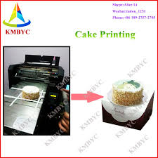 where to print edible images cheque printing printer edible cake printing machine buy cheque