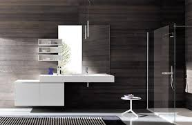 Modern Minimalist Bathroom Minimalist Bathroom Design For Exemplary Contemporary Minimalist
