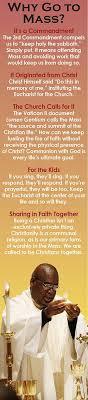 best 25 thanksgiving prayer catholic ideas on
