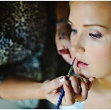 Wedding Makeup Artist Richmond Va Stephanie Parker Makeup U2013 Professional Makeup Services
