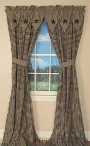 Country Porch Curtains Primitive Bedding Sets Sale Scarbrough Faire Country Porch