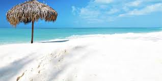 cuba holidays 2017 2018 cheap holidays to cuba airtours