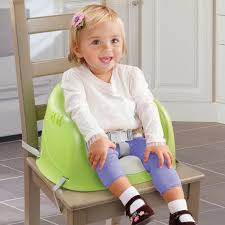 Baby Learn To Sit Chair Amazon Com Summer Infant Support Me 3 In 1 Positioner Feeding