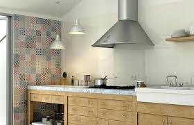 tiling ideas for kitchen walls tiles for kitchen walls ideas blue kitchen wall tiles ideas ceramic