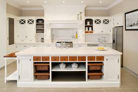 kitchen furniture sydney traditional design recent projects traditional kitchen
