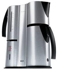 siemens porsche design toaster toaster coffee machine and kettle from porsche design by siemens