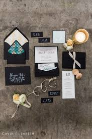 wedding invitations san diego 3 save the date card ideas engagement photographer