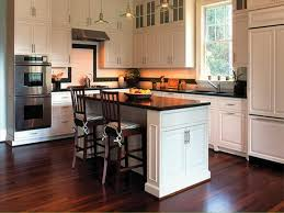 Hardwood Floor Kitchen Best Kitchen Ideas With Hardwood Floors Hardwoods Design