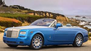 roll royce royles 4k ultra hd rolls royce wallpapers hd desktop backgrounds