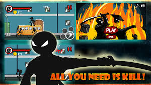 download stickman games summer full version apk what makes stickman games so popular
