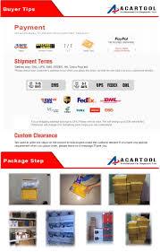 lexus rx300 obd ii port location dhl free 2016 factory price digiprog 3 odometer programmer obd