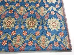 Where Can I Buy Upholstery Fabric 53 Best Upholstery Images On Pinterest Upholstery Upholstery