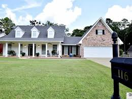2 Bedroom Apartments For Rent In Monroe La West Monroe Real Estate West Monroe La Homes For Sale Zillow