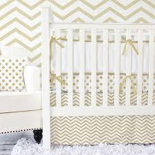 best 25 chevron baby bedding ideas on pinterest chevron baby