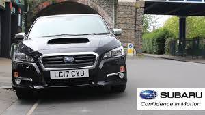 2016 subaru levorg gt review caradvice 2017 subaru levorg book a test drive today at kew subaru youtube